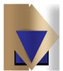 LlamarGraphics-logo
